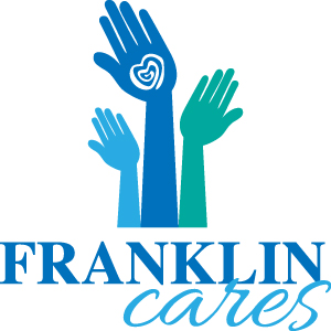 franklin-cares-logo