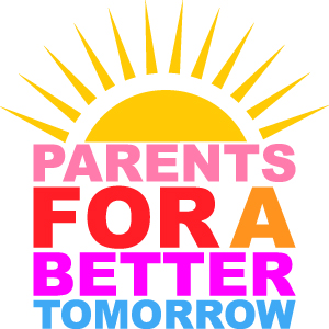 parents-logo