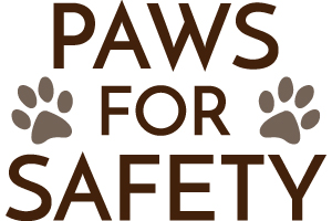 paws-for-safety-logo